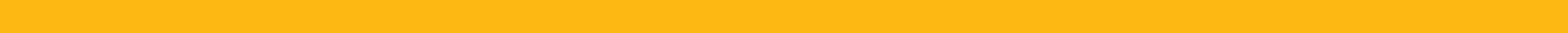 Zgornja-rumena